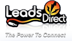 leads direct