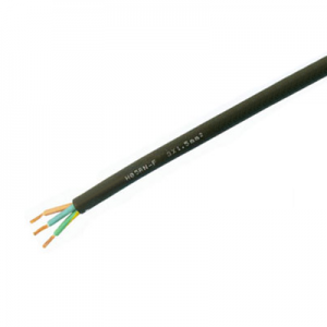HO5RN-F cable