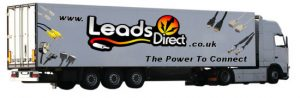 Leads Direct Truck