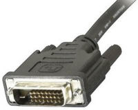leads direct dvi wiring information and pinout table rh leadsdirect co uk