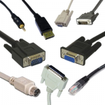 Computer Leads