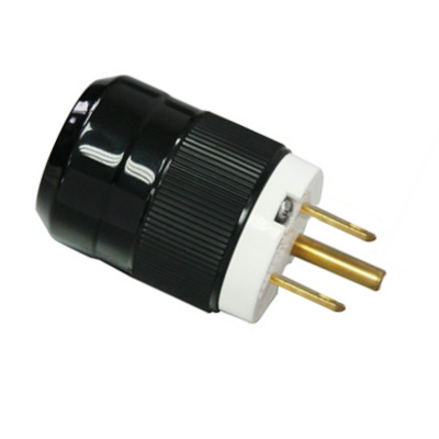 Leads Direct | Wiring an American Plug on