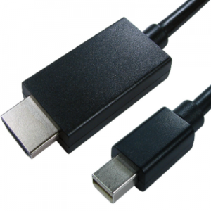 MDP-HDMI.png
