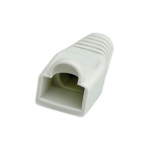 RJ45BOOT_1.png