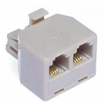 RJ45DBLR.png