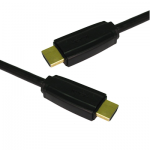 Standard HDMI Leads