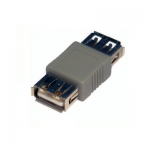USB2AS-AS.png