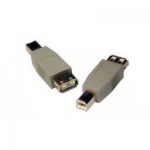 USB2AS-BP.png