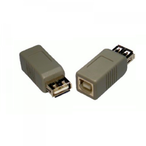 USB2AS-BS.png